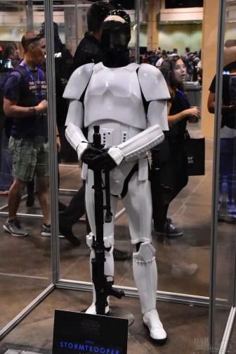Star Wars Celebration 2017 6