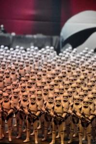 Star Wars Celebration 2017 80