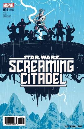 Star_Wars_The_Screaming_Citadel_1_Walsh_Variant
