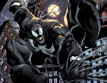 Venom_6_Preview_3