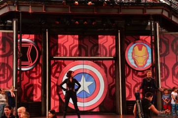 AvengersInitiative 15