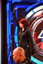 AvengersInitiative 25