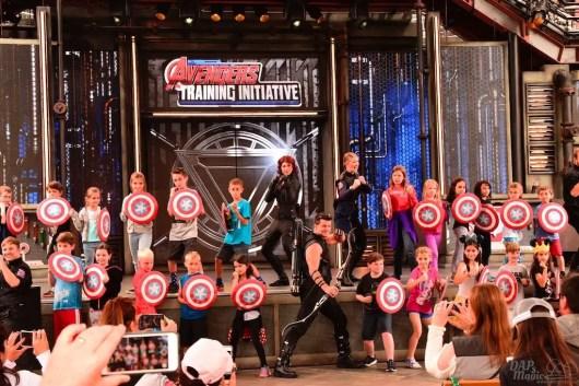 AvengersInitiative 55