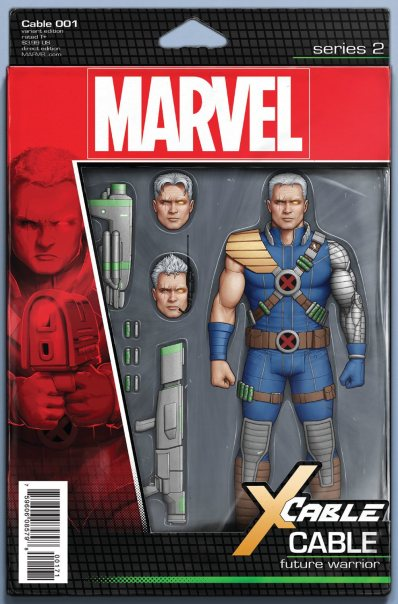 CABLE 001_ActionFigureVariant_Christopher