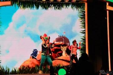 DisneyJrDanceParty 49