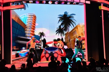 DisneyJrDanceParty 54