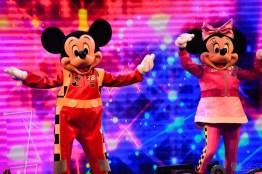 DisneyJrDanceParty 56