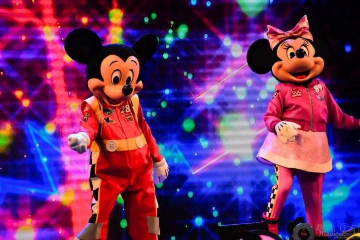 DisneyJrDanceParty 57