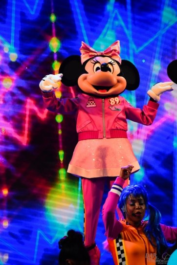 DisneyJrDanceParty 58