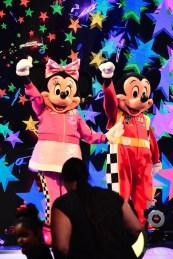 DisneyJrDanceParty 62