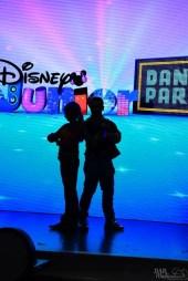 DisneyJrDanceParty 63