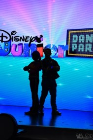 DisneyJrDanceParty 63