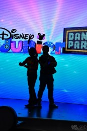 DisneyJrDanceParty 64
