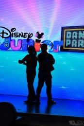 DisneyJrDanceParty 64