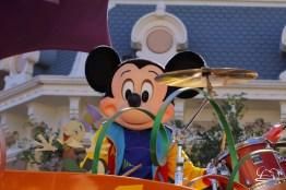 DisneylandResortSundayMay212017-17