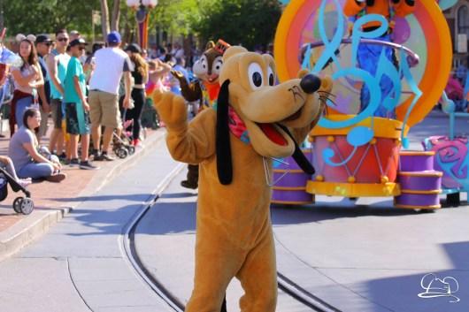 DisneylandResortSundayMay212017-18