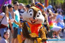 DisneylandResortSundayMay212017-20