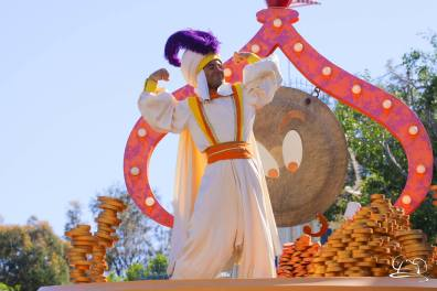 DisneylandResortSundayMay212017-23