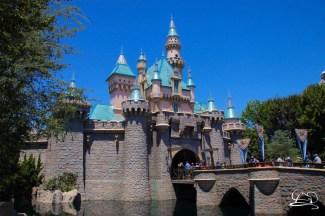 DisneylandResortSundayMay212017-3