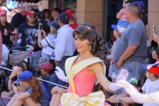 DisneylandResortSundayMay212017-34