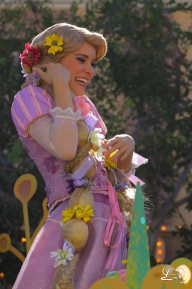 DisneylandResortSundayMay212017-39
