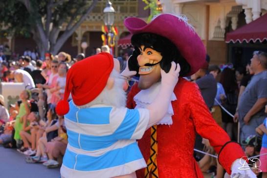 DisneylandResortSundayMay212017-51