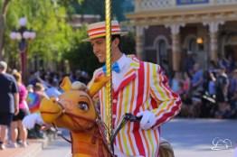 DisneylandResortSundayMay212017-60