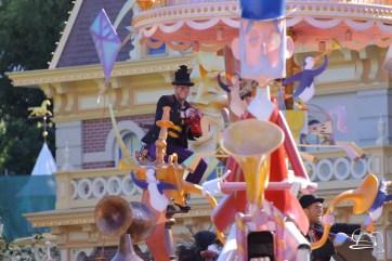 DisneylandResortSundayMay212017-62