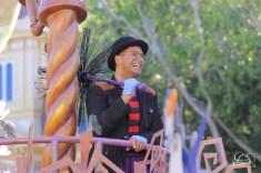 DisneylandResortSundayMay212017-63