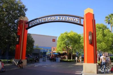 DisneylandResortSundayMay212017-70