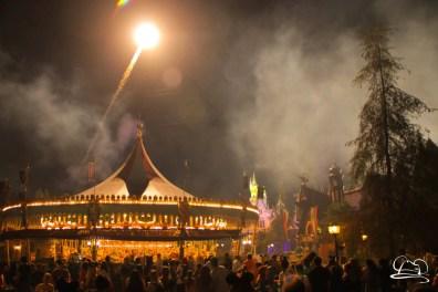 DisneylandResortSundayMay212017-86