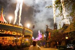 DisneylandResortSundayMay212017-93
