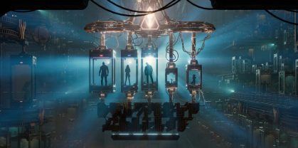 Guardians-of-the-Galaxy-–-Mission-BREAKOUT-4_17_WDI_9400