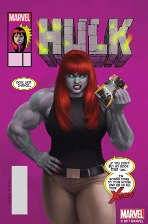 Hulk_MJ_var