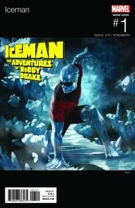 Iceman001_HipHop_Variant