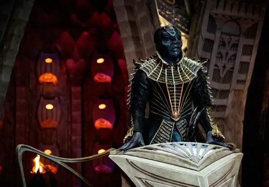Insert-Klingon