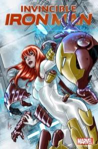 Invincible_Iron_Man_MJ_Variant