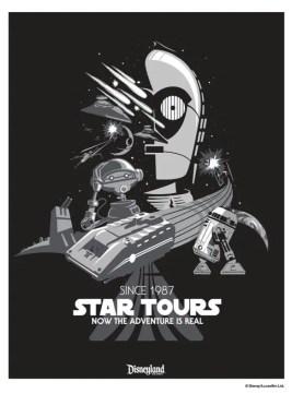 STARTOURS_Art