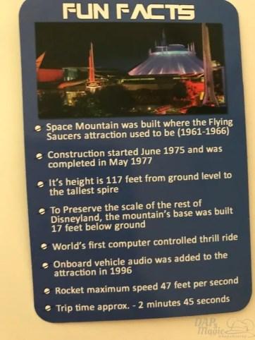 SpaceMountainAnniversary 2