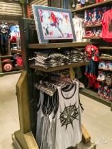 SummerofHeroesMerchandise-10