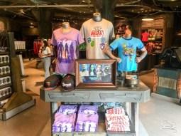 SummerofHeroesMerchandise-20