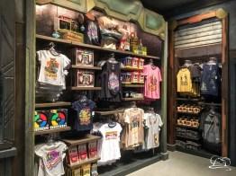 SummerofHeroesMerchandise-3