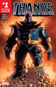 Thanos001