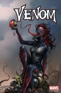 Venom_MJ_Variant