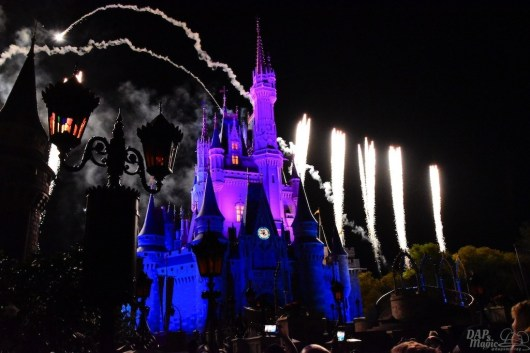 Wishes 13