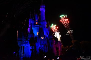 Wishes 6