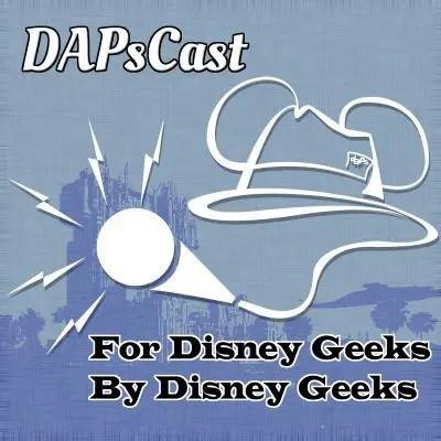 mission: breakout dapscast