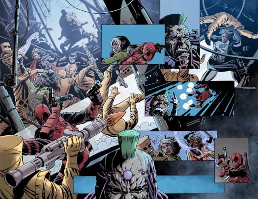 Deadpool_Kills_The_Marvel_Universe_Again_001