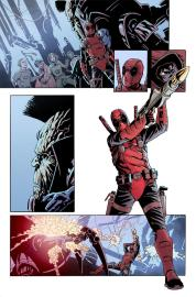 Deadpool_Kills_The_Marvel_Universe_Again_003
