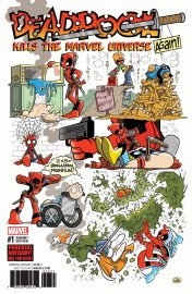 Deadpool_Kills_The_Marvel_Universe_Again_Fosgitt_Cvr